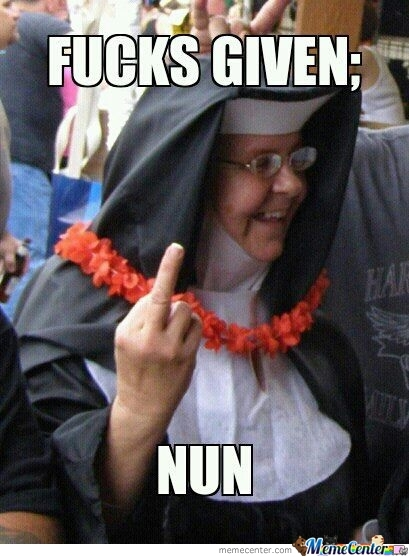 nun win_o_395062 nun memes best collection of funny nun pictures