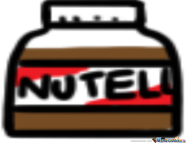 Nutell