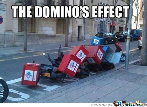 Domino S Pizza Memes Best Collection Of Funny Domino S Pizza Pictures