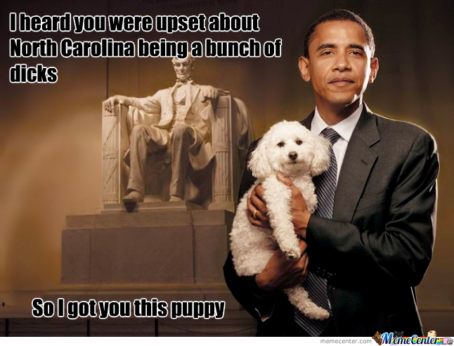 Funny Meme To Cheer Someone Up : Obama cheers up gays by mjm meme center