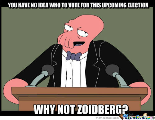College Major Zoidberg Futurama Why Not Memes Best Collection Of