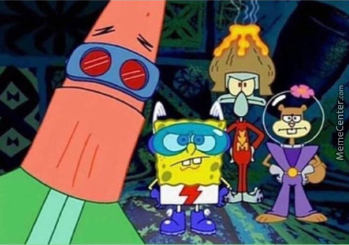 Og Version Of Me And The Boys