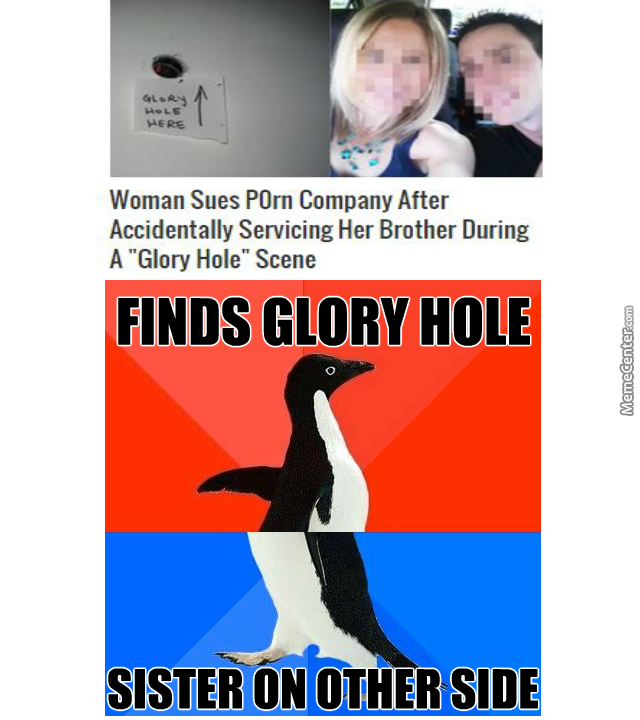 oh a glory hole i can amp 039 t be disappointed here_o_5985357 oh, a glory hole! i can't be disappointed here! by amishkotexfairy