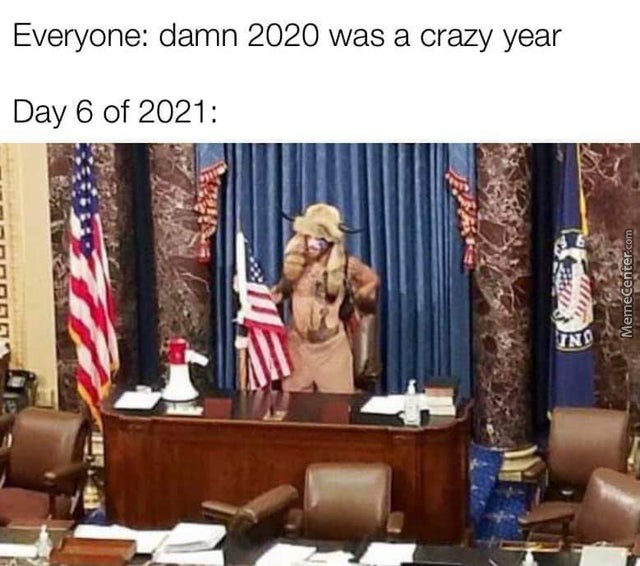 Oh Boy! I Can'T Wait For 2022