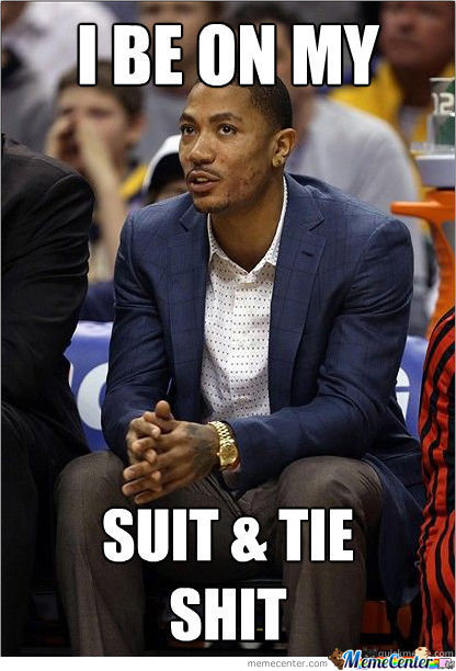 oh derrick rose_o_1423065 oh derrick rose by majay37 meme center