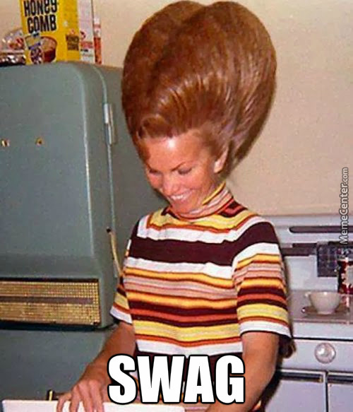 oh hair you are so funny_o_2863161 oh hair you are so funny by recyclebin meme center