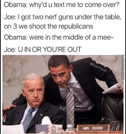 oh joe_o_7008437 oh joe by amg21893 meme center