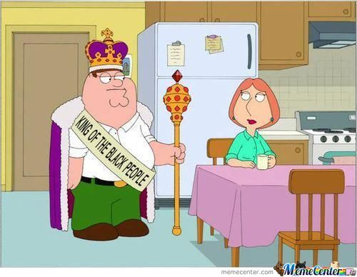 Oh Peter