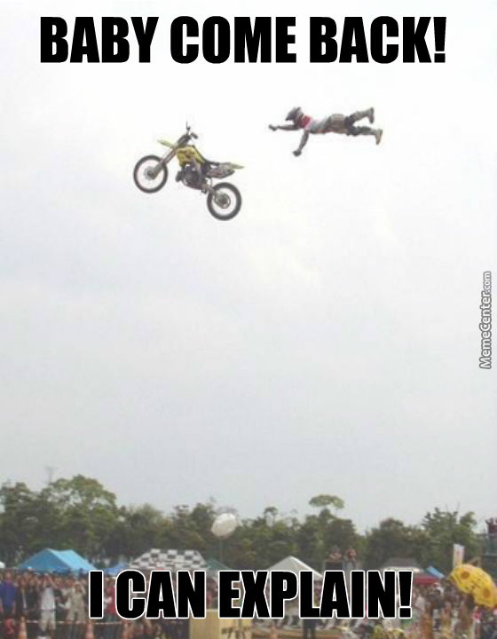 oh shit_o_3687877 dirt bike memes best collection of funny dirt bike pictures