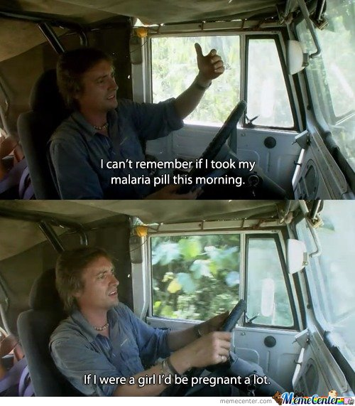 oh top gear