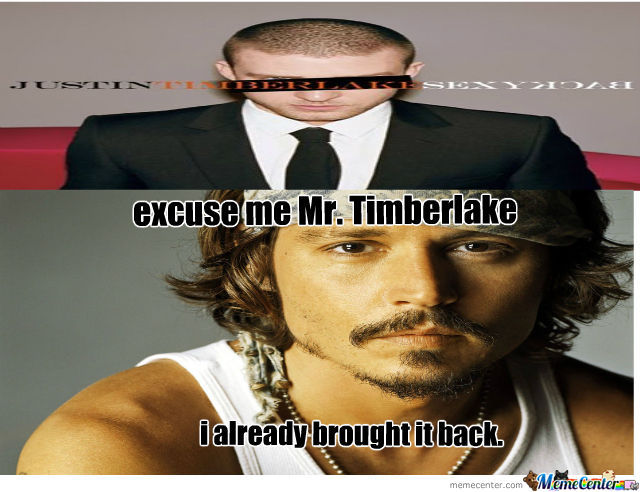 oh yes he did_o_459441 oh yes he did by pirateviv101 meme center