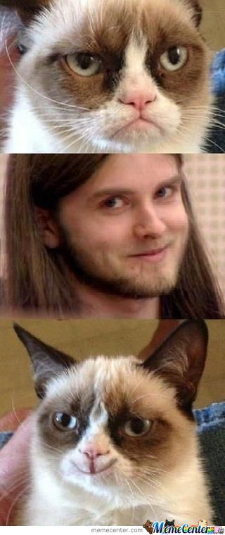Oh You Varg