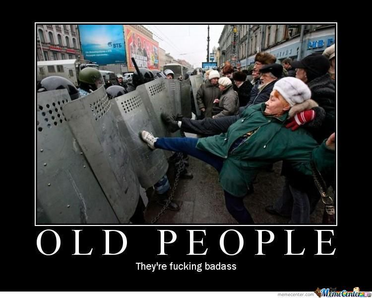 old people_o_880477 old people by shadowgun meme center