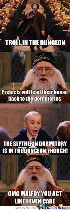 omg malfoy_o_622717 draco malfoy memes best collection of funny draco malfoy pictures