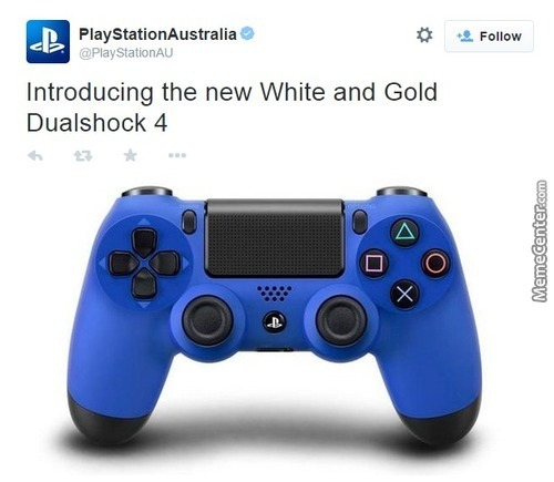 Omg Playstation