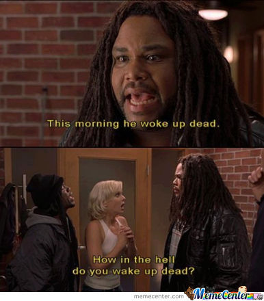 One Of The Best Film Quote Ever