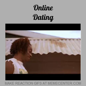 center online hookup & dating Believe it or not, online dating is not for everyone  a fascinating lecture series,  as does the new york times center, as does lincoln center.