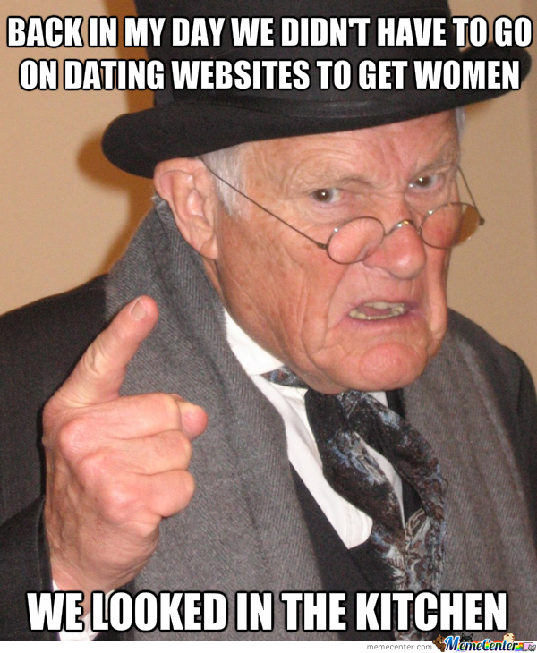 Best Dating Websites For Gamers ( Free Trials )