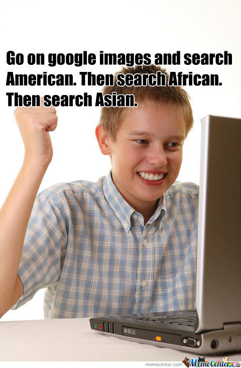 Online Searches