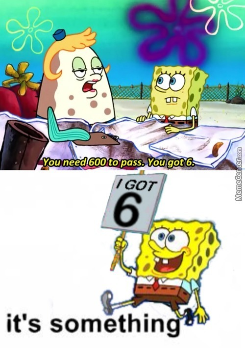 only 594 away_c_6125863 mrs puff memes best collection of funny mrs puff pictures