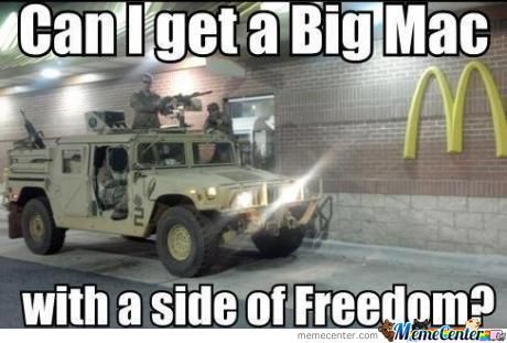 only in america_o_915469 only in america by namename1231 meme center