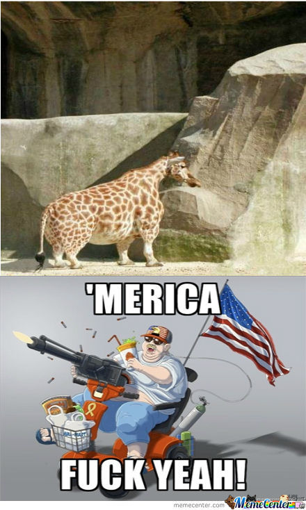 only in america_o_928256 only in america by tannorcampbell meme center