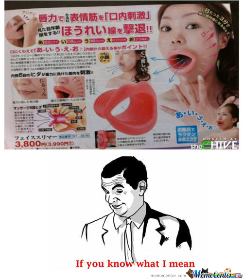 Only Japan...