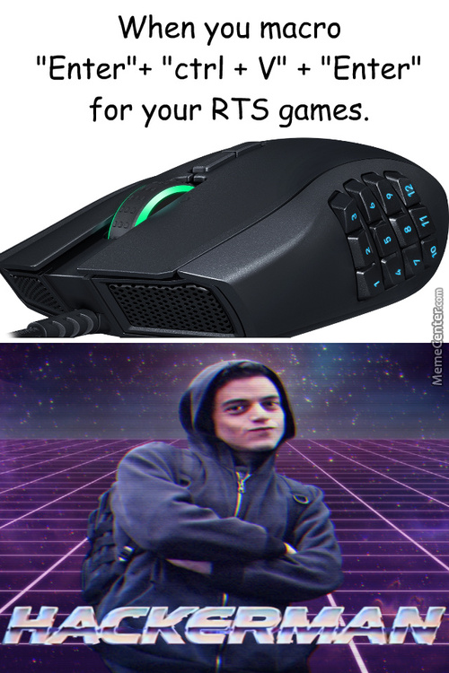 Only Pc Gamers Will Understand