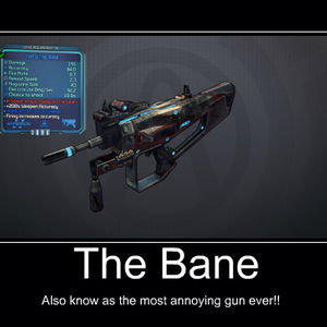 Only People Who Played Borderlands 2 Will Get This by gunnershock