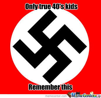 Only They Can Remember