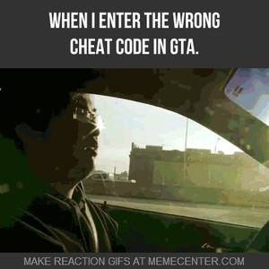 Oops wrong cheat code by kenjisan meme center - How to enter cheat codes in design home ...