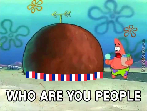 Opening Facebook Today Like