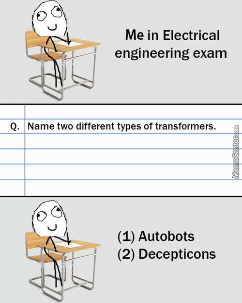 Electrical Engineering Memes Best Collection Of Funny Electrical