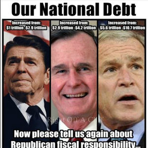 our national debt_fb_679832 our national debt by tripmanusa meme center,Debt Meme