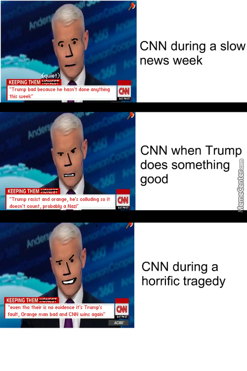 Our News Network Guys