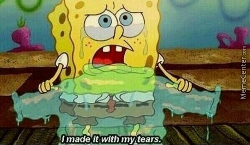 Outfit For The First Day Of School