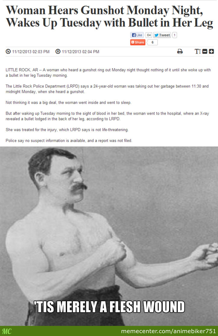 overly manly man dating 23,167 points • 209 comments - overly manly men - 9gag has the best funny pics, gifs, videos, gaming, anime, manga, movie, tv, cosplay, sport, food, memes, cute, fail, wtf photos on the internet.