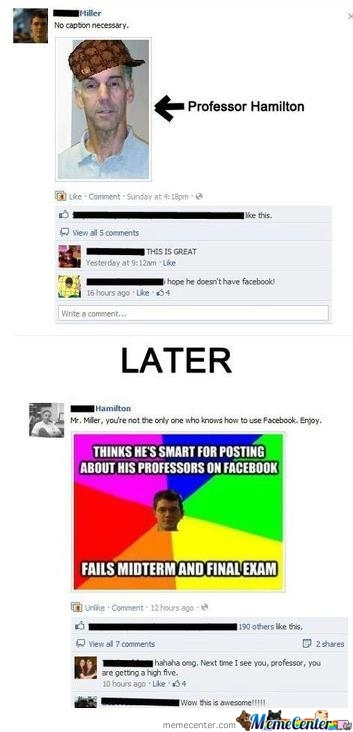 Owned