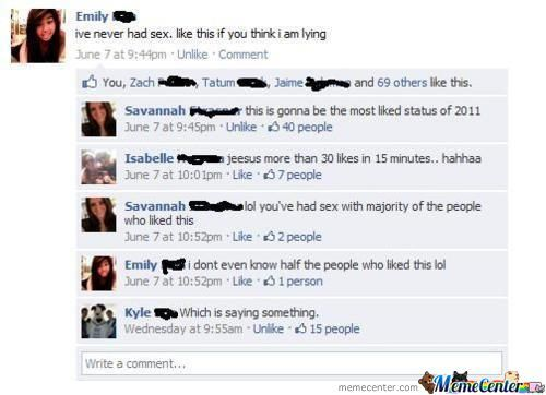 Owned.