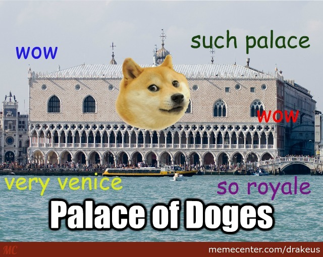 palace of doges_o_2620317 palace of doges by drakeus meme center