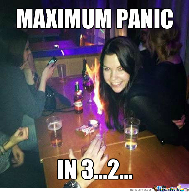 panic attack_o_2191311 panic at the disco memes best collection of funny panic at the