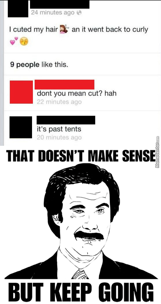 Past Tents  sc 1 st  Meme Center & Past Tents by ben - Meme Center
