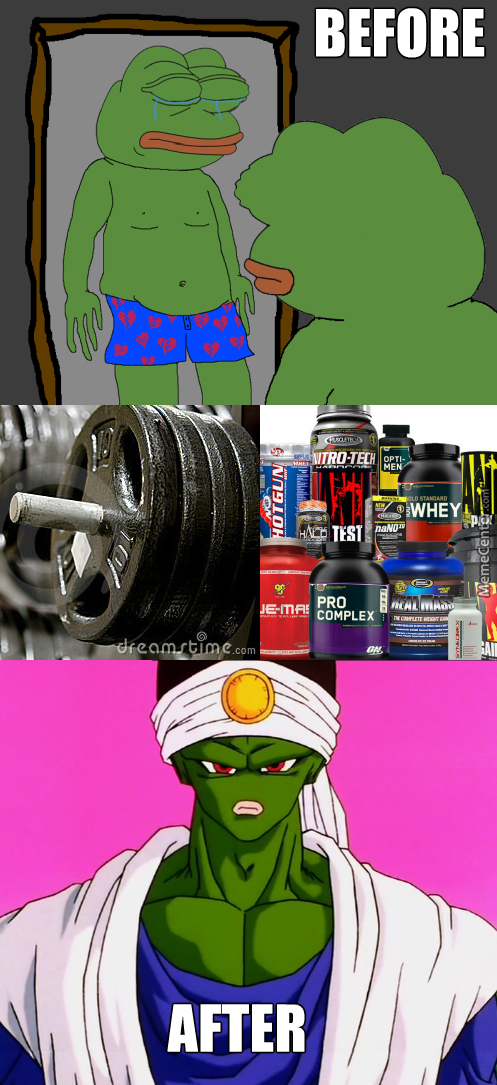 Pepe Memes Best Collection Of Funny Pictures