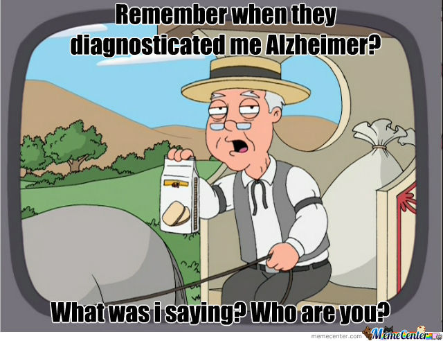 Pepperidge Farm Don't