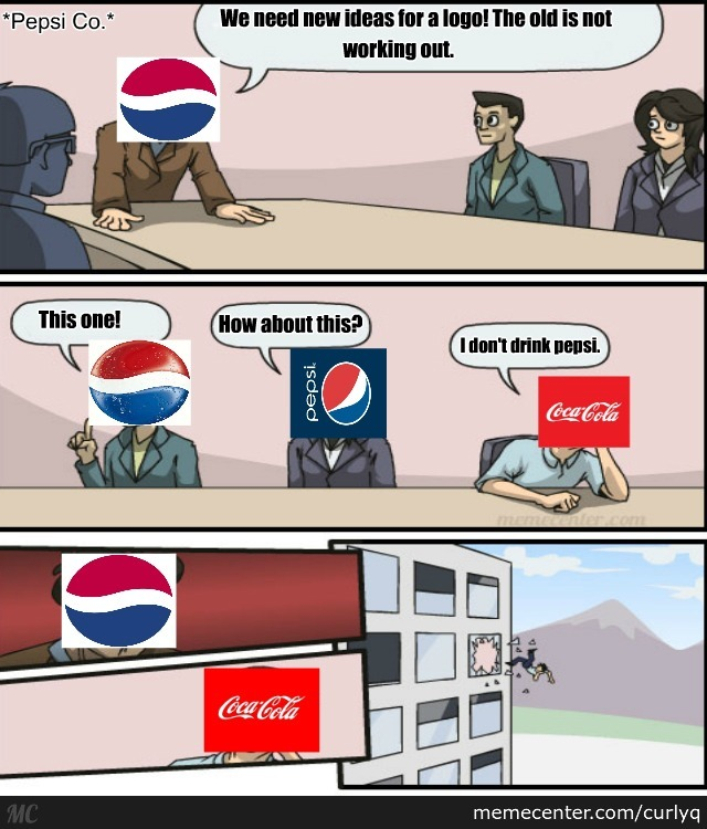 statement of the problem about coca cola vs pepsi Financial analysis- cocacola vs pepsi question you will assume the role of a financial analyst and be creating a full analysisb between coca-cola and pepsico coca cola financial statement 2015 pepsico financial statement 2015 which is a common problem with other writing services.