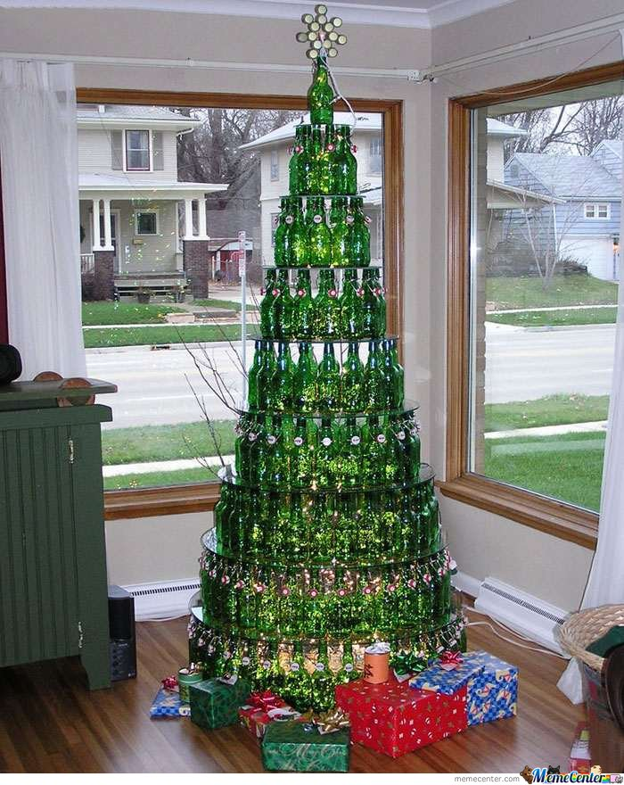 Christmas Tree Meme.Perfect Christmas Tree By Colmulhall Meme Center