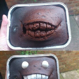Tool Songs Chocolate Cake