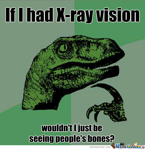 Funny Xray Meme : X ray memes best collection of funny pictures