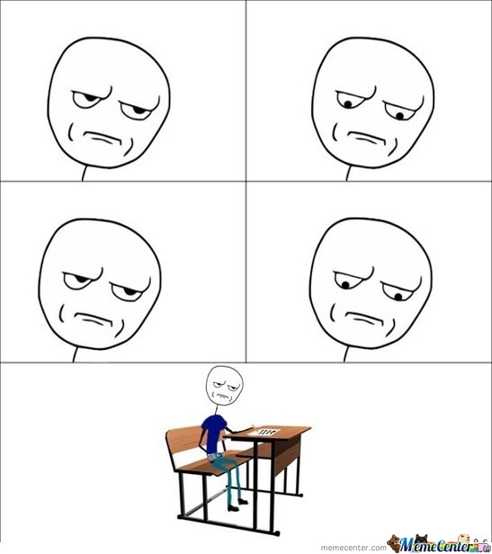 Phone In The Class by pepsik1802 - Meme Center