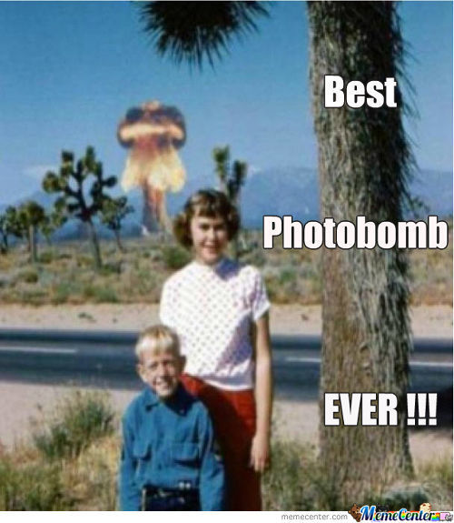 Photoomb Level Expert